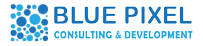 Blue Pixel Consulting & Development
