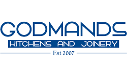 Godmands Kitchens & Joinery P/L