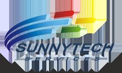 Sunnytech