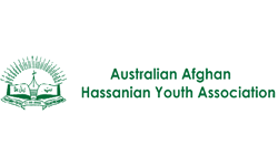 The Australian Afghan Hassanian Youth Association