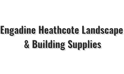 Engadine Heathcote Landscape & Building Supplies