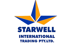 Starwell International Trading Pty Ltd